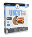 UNCUT Plant-Based Sausage Patty, 6 oz - 85033500103