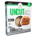 UNCUT Plant-Based Roasted Turkey Burger, 8 oz - 85033500102